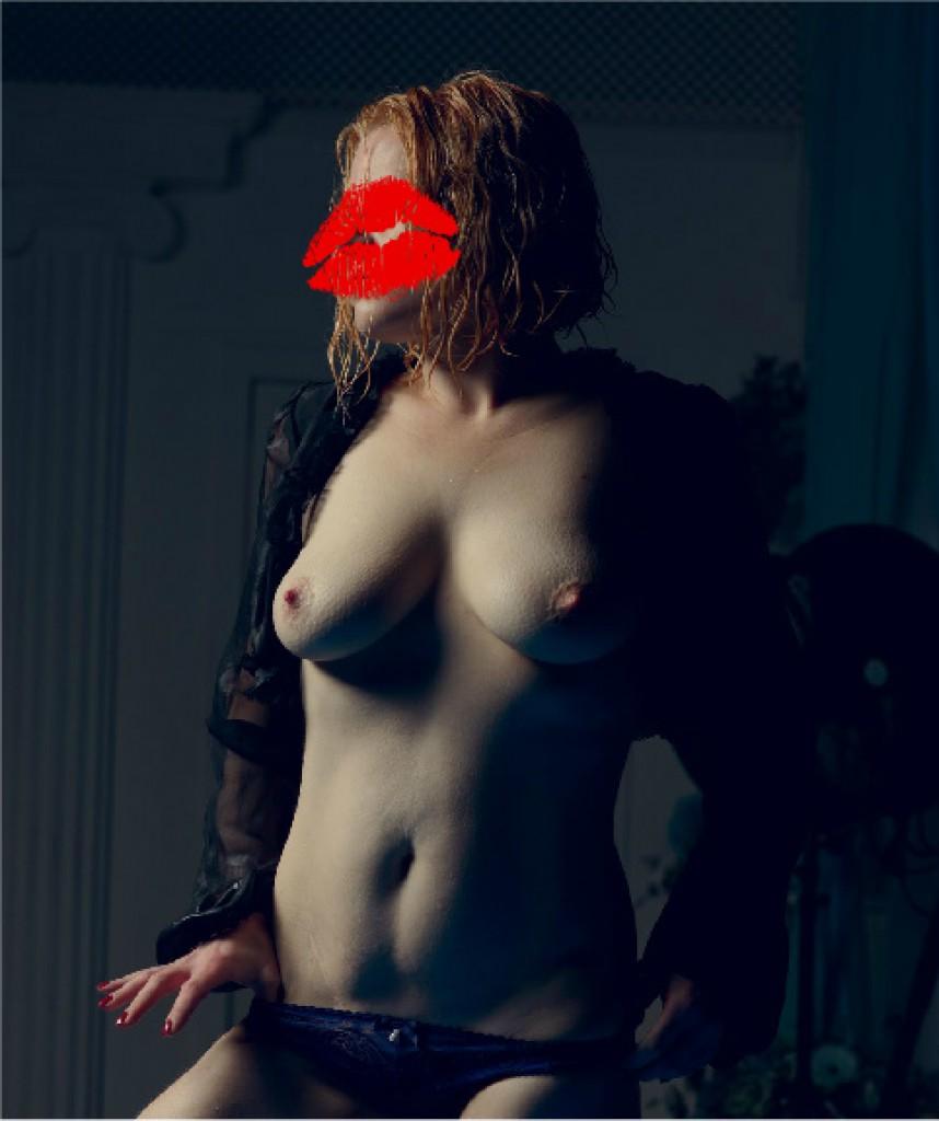 Лиза в караганде проститутка